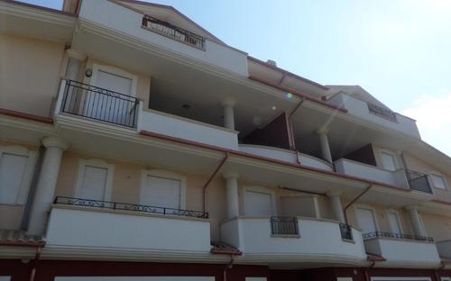 Италия аренда недвижимости