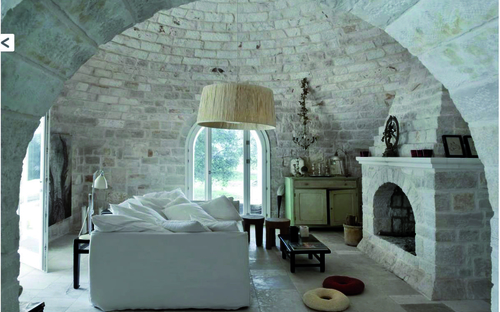 trullo-european-chic-5.jpg