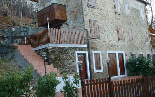 viaggio_in_italia_025.jpg