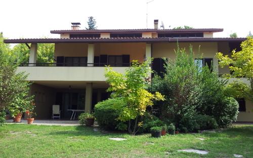 Недвижимость италию