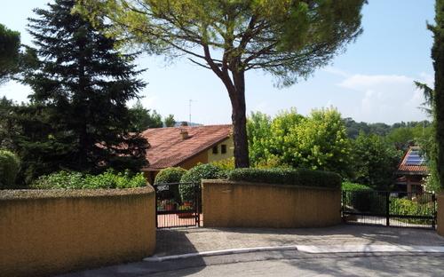 villa_3-3.jpg