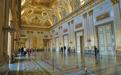 2_palazzo_reale_-_reggia_di_caserta_0.jpg