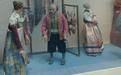 4542557855_be5042da5a_z.jpg