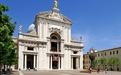 assisi-basilica-di-santa-maria-degli-angeli-1.jpg