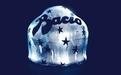bacio-blu-856724_0x445.jpg