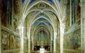 basilica-superiore-san-francesco.jpg