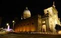 basilica.santa_.maria_.angeli.jpg