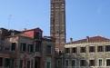 campanile-santo_stefano1.jpg