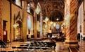 cattedrale-di-san-lorenzo-perugia-a19282518.jpg