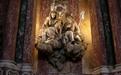 iglesia-sta-maria-di-nazareth-o-degli-scalzi_471634.jpg
