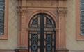 ingresso1.jpg
