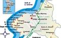 mappa-provincia-vibo-valentia.jpg