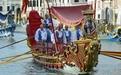 regata-storica-2012-bissone.jpg