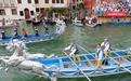 regata-storica-di-venezia.jpg