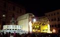 umbria-jazz-2013-pg.jpg