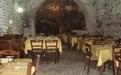 32-sala_medievale_per_banchetti.jpg