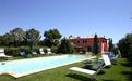 353_piscina_e_casa.jpg