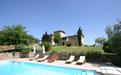 500_villa-e-piscina.jpg
