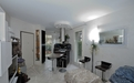 apartment_for_sale_cattolica_rn_with_garden_009.jpg