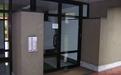atrio_ingresso_esterno1.jpg