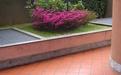 atrio_ingresso_esterno4.jpg
