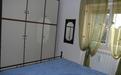 bedroom_1_bis.jpg