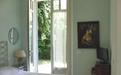 caaff136-villasingola-fortedeimarmi-2534.jpg