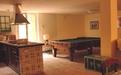 caaff136-villasingola-fortedeimarmi-7327.jpg