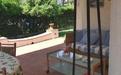 caaff137-villa-fortedeimarmi-2753.jpg