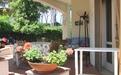 caaff137-villa-fortedeimarmi-8175.jpg