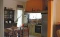 caaff137-villa-fortedeimarmi-8880.jpg