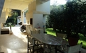 caaff206-villasingola-pietrasanta-3835.jpg