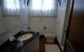 caaff212-villa-6342.jpg