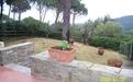 casa_affito_020.jpg