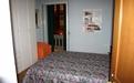 cave133-appartamento-viareggio-6677.jpg