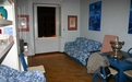 cave133-appartamento-viareggio-8130.jpg