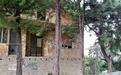 dom_pod_rekonstrukciyu_5.jpg
