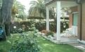 giardino_8.jpg