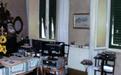 living_room002.jpg