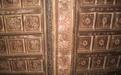 m_-soffitto_dipinto_del_1500_camera_da_letto.jpg