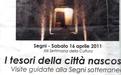manifesto_del_museo.jpg
