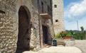 medioeval_village_of_toscolano.jpg