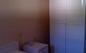 mimosa-camera.jpg
