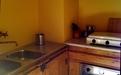 mimosa-cucina.jpg