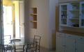 mimosa-soggiorno1.jpg