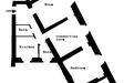 obelisk_6_map.jpg