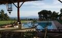 piscina_poggio.jpg