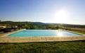 piscina_villa_meraviglia_3.jpg