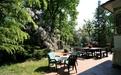 t_esterno_veranda_cucina.jpg