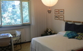 toto_bedroom.jpg
